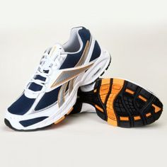 1336688d5 Reebok Ascender Athletic Shoes - The product is genuine Reebok product.  Applicable Guarantee and Warranty as provided by Reebok.