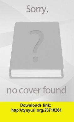Pet Sorolls Sonors (Ruiditos/ Noises) (Catalan Edition) (9788483049242) Mandy Archer, Emma Dodd, Margarita Gomez Borras , ISBN-10: 8483049244  , ISBN-13: 978-8483049242 ,  , tutorials , pdf , ebook , torrent , downloads , rapidshare , filesonic , hotfile , megaupload , fileserve