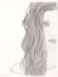 Resultado de imagem para draws of girls