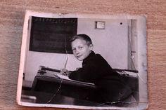 無料の写真: 少年, 学校, 写真, 古い, 白黒, ノスタルジックです, レトロ - Pixabayの無料画像 - 282978