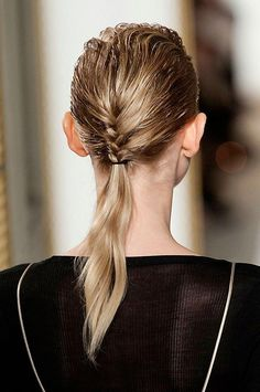 Prom Hairstyles Perfect For Anyone With Thin Hair - Hair