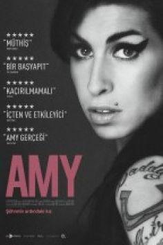 Amy (2015) Belgesel Filmi Full Hd İzle  http://www.markafilmizle.com/amy-2015-belgesel-filmi-full-hd-izle.html