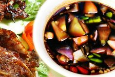 Cara membuat sambal kecap irisan bawang merah. cara membuat sambal kecap ulek, cara membuat sambal kecap tahu, cara membuat sambal kecap ikan bakar, cara membuat sambal kecap giling, cara membuat sambal kecap sate, cara membuat sambal terasi, cara membuat sambal tomat - Resep Masakan Indonesia - Indonesian Food Recipes - Indonesian cuisine