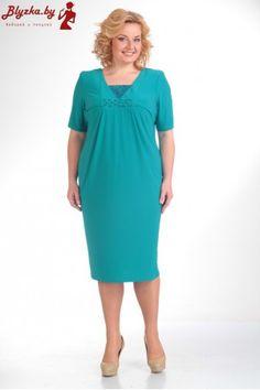 Платье женское P-308(2)