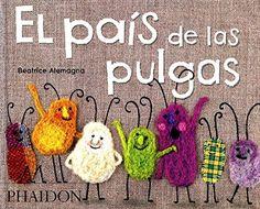 El País De Las Pulgas de Beatrice Alemagna https://www.amazon.es/dp/0714857556/ref=cm_sw_r_pi_dp_JmKExb1H2KN2C