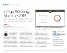 14 Best Intego Software Reviews images in 2012 | Software