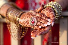 Eye-catching tradition Big Wedding Rings, Bridal Rings, Bridal Jewelry, Wedding List, Wedding Album, Wedding Vendors, Gold Jewellery, Engagement Ring Shapes, Designer Engagement Rings