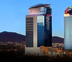 Could This Be an Overlooked Opportunity for Las Vegas Investors? - VISIT: https://lauraharbisonrealestate.tumblr.com/ For More Up-to-Date News | #breaking #CNN #FOXNews #MSNBC #NYTimes #WallStreet #USAToday #Raiders #FridayFeeling #AB277 #NVLeg #ACMs