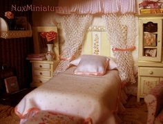un hogar en el bosque | Flickr - Photo Sharing!