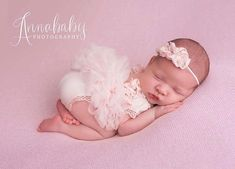 d0338dc31 PREORDER Pink Newborn Girl Romper, Newborn Ruffle Outfit, Newborn Ruffle  Romper, Newborn Pink Outfit, Newborn Girl Photo Outfit, Photo Props