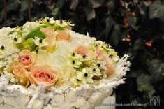 Keceli Virágfesztivál 2020. FLORA Virágfesztivál és Keceli Országos Fazekas Kiállítás - Programturizmus