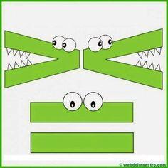 Kindergarten Math Worksheets, Toddler Learning Activities, Montessori Activities, Math Classroom, Educational Activities, Teaching Math, Preschool Activities, Kids Learning, Teacher Signs