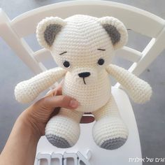 Hello Kitty, Teddy Bear, Toys, Fictional Characters, Animals, Animales, Animaux, Gaming, Animais