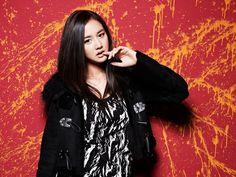 Spica JuHyun
