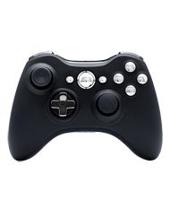 FPS STEALTH Hybrid Xbox 360 Scuf Gaming Hybrid Controller that I'm buying.