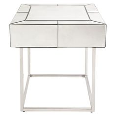Hudson Side Table by Cafe Lighting | Zanui