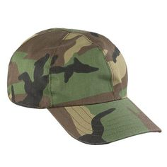 Camo Curveball Cap Stormy Kromer, Camo Hats, Cool Suits, Outdoor Gear, Fisher, Ebay, Men, Baseball Caps, Style