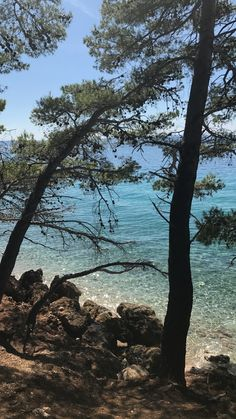 #makarskariviera#kroatia#bluewater