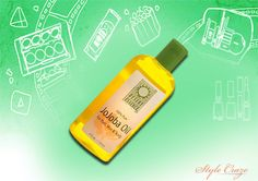 Top 10 Herbal Oils Available In India