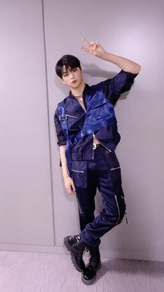 Daniel K, Extended Play, My Forever, Pop Group, Korean Singer, Mtv, Handsome, Husband, Punk
