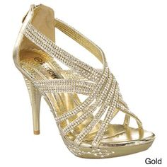 DELICACY DELICACY-01 Women's Hot Fashion Close Back High Heel Platform Sandals, http://www.amazon.com/dp/B00J3K663I/ref=cm_sw_r_pi_awdm_F0RCtb129RHTJ
