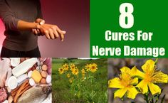 The problem of nerve damage can be dangerous. It can be caused by factors such as autoimmune disease, diabetes, motor neuron disease, nutritional deficiency, trauma, infection and drug side effects. Some symptoms of this condition include pain, weakness, dry eyes and mouth, inflammation, constipation and muscle atrophy. This problem may also result in bladder dysfunction, inability to sense chest pain or heart attack, fasciculation, burning, sensitivity and hyperhidrosis. Use of natural…