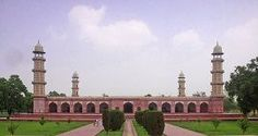 Jahangir Tomb is a Mughal History location in Punjab, Pakistan. Information about Jahangir Tomb weather, Jahangir Tomb map, and Jahangir Tomb travel guide and photo gallery to visit it. Pakistan, Taj Mahal, Photo Galleries, Tours, City, Gallery, Building, Places, Travel