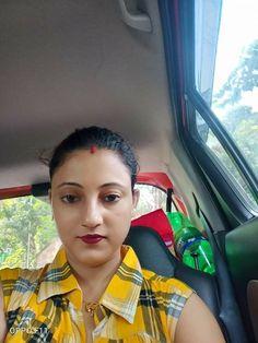 Cute Beauty, Beauty Full Girl, Beauty Women, Beautiful Girl Indian, Beautiful Women, Rekha Actress, Beautiful Housewife, Hot Images Of Actress, Massage Girl