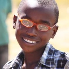 Eye health documentaries launched to combat blindness in Zambia World Sight Day, Health Documentaries, Documentary Film, Mirrored Sunglasses, Highlights, David, Product Launch, Medical, Eyes