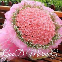 For you to wish you a beautiful day♥♥♥ Thank you sweet M. Ly