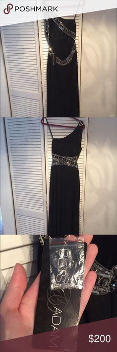 Prom dress Size 12 prom dress brand new Dresses Prom