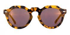 Mewen Tortoiseshell - Men's and Women's Sunglasses#sunglasses #fashion #chic