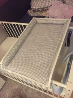 Wickeltisch Auflage Wickeltischauflage in Kr. München - Aschheim | Babyausstattung gebraucht kaufen | eBay Kleinanzeigen