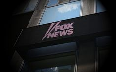 Report: Talks underway for new conservative tv network amid fears Fox News shifting too far left