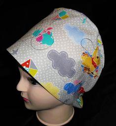 fa3e351626e Ladies Nurses Scrubs Hats Women Pixie Scrub Caps Surgical Medical Hats Lots  Of Ladybugs   PIXIE CAPS WITHOUT BAND