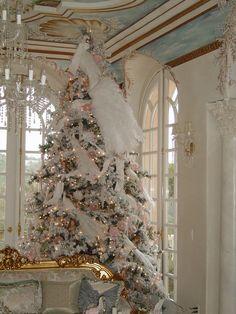 ツ Christmas Trees [