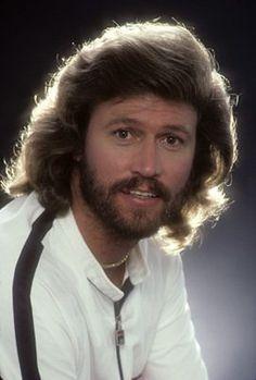 Barry Gibb Bio | MV5BNDc5MjExNDg1N15BMl5BanBnXkFtZTcwMDM1NjEwMw@@._V1_SY400_SX270_AL ...