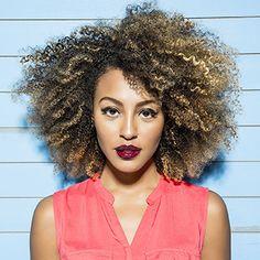cabelo sheron menezzes 2015 - Pesquisa Google