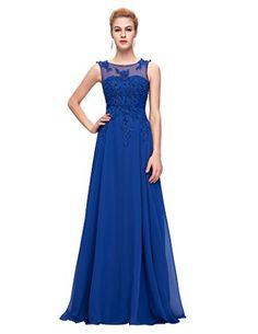 Sexy Women V-Back Long Ball Gown Blue Size 2 GRACE KARIN https://www.amazon.com/dp/B013WBBSW2/ref=cm_sw_r_pi_dp_x_cNdcybEVTGEBB