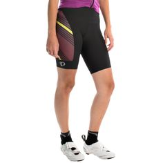 Women's Cycling Shorts 2018, Best Padded Bike Shorts,Women's Cycling Shorts, Padded Bike Shorts ,Cycling Clothing, Cycling Gear Wholesale & Accessory. Pls visit our website for more discounts:https://www.4ucycling.com/ #bikecycles #triathlon #ciclismo #cyclist #cyclisme #cyclingshots #cyclingkit #bikecyle #bicycle #cyclingwear #cyclingshirt #cyclingpics #cyclingtour #cyclingcap #cycle #cyclinggirl #bike #cyclingphotos #roadbike