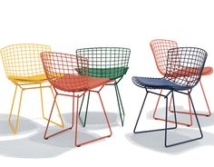 chair design metal - Cerca con Google