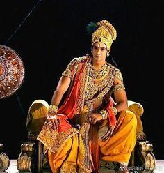 Shiva Parvati Images, Cute Krishna, Lord Krishna Images, Radha Krishna Images, Radha Krishna Photo, Krishna Pictures, Radha Krishna Love, Krishna Photos, Shiva Shakti