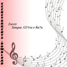 Zurzir-Sangue Gloria e Raca-Reissue-PT-2016-GRAVEWISH