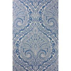 Cathay Wallpapers Khitan 05