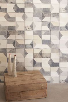 Smink Things After Lowry Tile Wallpaper - View All - Wallpaper & Decor