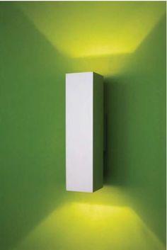 K.B. Bastina LED