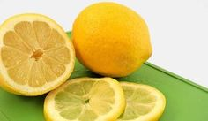 Should You Drink Lemon Water on a Keto Diet? - Should You Drink Lemon Water on a Keto Diet?Should You Drink Lemon Water on a Keto Diet?By / / updated on August is one of t Ketogenic Diet, Diet Ketogenik, Ketosis Diet, Juice Diet, Smoothie Recipes, Diet Recipes, Smoothies, How To Fade, Mayonnaise