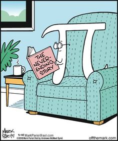 Pin by valerie berry on school memes math jokes, math cartoons, math humor. Funny Math Jokes, Math Puns, Math Memes, Nerd Jokes, Science Jokes, Math Humor, Nerd Humor, Teacher Humor, Biology Humor