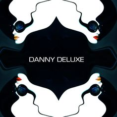 Danny Deluxe Latex designer for unique luxury latex coutura and masks /artist!! #dannydeluxe #dannydeluxelatexdesign #dannydeluxelatex     http://www.dannydeluxecouture.com/