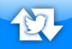 Twitter ya permite retuitear tuits propios #FacebookPins
